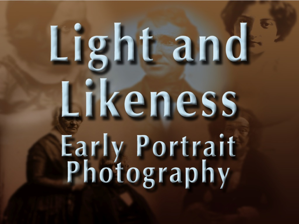 Light&LikenessPortrait1024x768.001-001