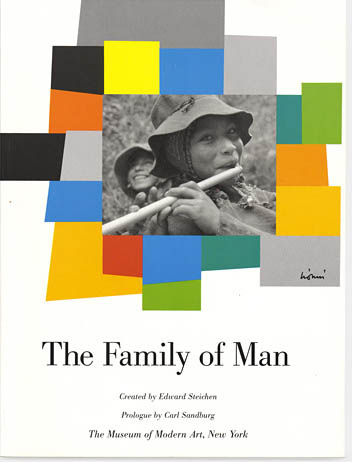 341_A2_The_Family_of_Man_PB